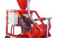 Sugador de grãos SMTR 300