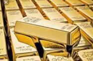 Vendemos ouro co entrega