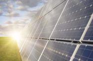 Projetos Financeiros para Energia Fotovoltaica