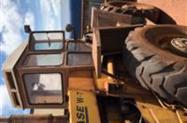 Trator Outros Case 4x4 ano