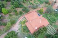 Chácara - 20.000 m2 (DF)