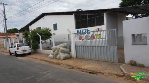Fábrica de latícinios em Aguanil/MG - bebida láctea/iogurte