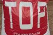 CAL LIGA - LIGA TOP
