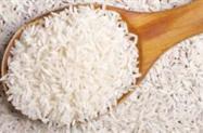 Procuro Fornecedor de arroz