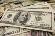 Empréstimo urgente em 48