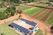 PLACA SOLAR - REDUZIMOS SUA CONTA DE LUZ EM ATÉ 10% - *SEM PRECISAR INVESTIR*