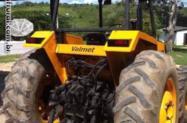 Trator Valtra/Valmet 980 4x4 ano 89