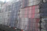 Compro material textil fibras, sotocardas, tecido, fios