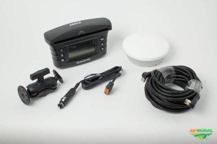 GPS TRIMBLE AG 250