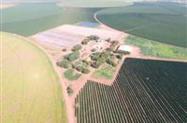 Fazenda á venda em Belo