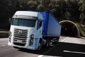 Transporte rodoviário internacional de carga América do Sul vive versa