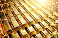 Compro ouro direto do fornecedor