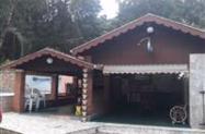 Rancho Chacara Vira Copo, São Carlos - SP
