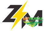 Instalações Elétricas, Projetos elétricos e Automação, Laudos técnicos, Instalação de Para-raios