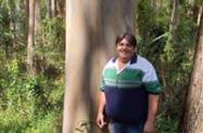 Fazenda com 500 hectares