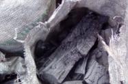 Venda de Carvão de Eucalipto
