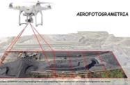 Monitoramento Agrícola e Ambiental com RPAS (Drones)