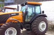 Trator Valtra/Valmet A114 4x4 ano 18
