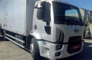 Caminhão Ford Ford Cargo