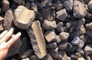 Refratário Sílico Aluminoso 40 a 70 % Silica - Peneirado