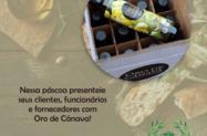 Azeite de Oliva Extra Virgem Espanhol