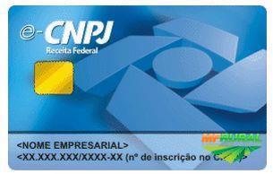 VENDA DE CNPJ ANTIGO (2009)