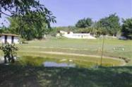 Chácara com 20.000 m² a 2