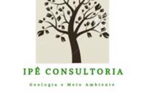 Ipê Consultoria - Geologia e Meio Ambiente