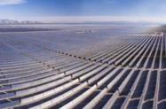 Procuro áreas e projetos para USINA SOLAR, PARQUE EÓLICO E PCH's