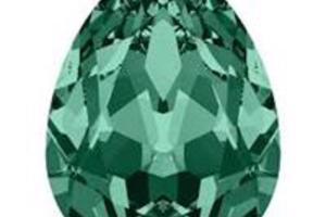 Mina de esmeraldas