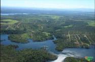 Fazenda 190 Alqueires - Formada - Produtiva - R$37.000,00 o Alqueire