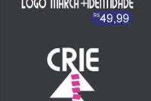 LOGO MARCA + IDD