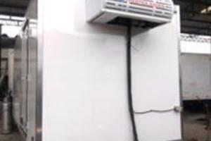 baú refrigerado frigorifico para todos os carros