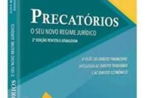 Compramos Precatórios - Federal E Estadual (Preferencia:São Paulo -Parana - Santa Catarina) E Tda´S