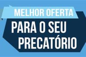 Aquisição De Precatórios:   Tda´S - Federal - Estadual (Preferência:  Sp - Pr - Sc - Brasilia)
