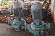 Bomba D'água modelo D_1130