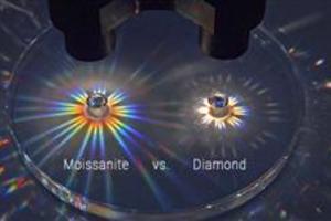 Procuro Imoveis para pagamentos em Diamantes e outras pedras preciosas