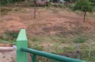 Terreno em Carbonita - MG
