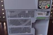 Inversor de frequência para 25cv 380V