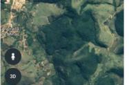 Fazenda Alvorada de Minas