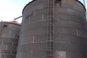 Vendo silos