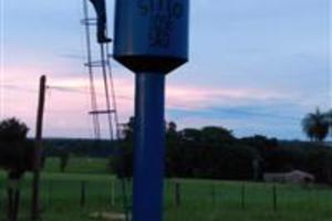 Caixa d'água tipo taça ou tubular entregamos para todo o Brasil