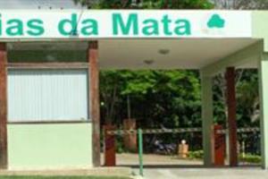 LOTE EM CONDOMÍNIO FECHADO 1.000 m² - Condomínio Expansão Estâncias da Mata, Jaboticatubas - MG