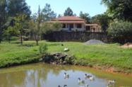 Fazenda no Sul de Minas Gerais próxima a São João del-Rei