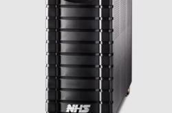 Nobreak Laser Senoidal GII 3500VA Bivolt