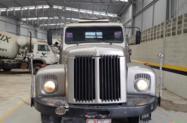 Caminhão Scania L 111 S ano 75