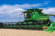 Crédito para Investimentos Agrícolas