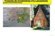 Busco Investidores Para Complexo Ecoturístico Caraguatatuba - SP
