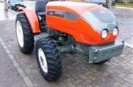 Trator  Agrale 4230.4 4x4