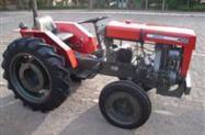 Trator Agrale 4100 4x2 ano